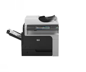HP Photosmart 8250 Series Drivers