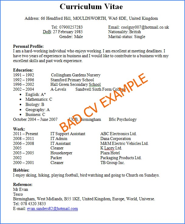 examples of critical analysis essays cheap dissertation chapter - how to do a good resume examples