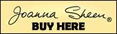 http://www.joannasheen.com/craft-supplies/housemouse-designs/house-mouse-cardmaking-pads/