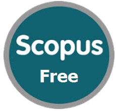 Free Scopus Indexed Journals with High Impact Factor
