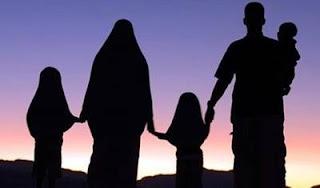 Pada kesempatan ini akan dibahas tentang teks bacaan doa untuk keluarga sakinah dalam Al Doa Untuk Keluarga Sakinah Dalam Al-Quran Lengkap Arab, Latin dan Artinya