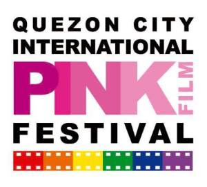THE QUEZON CITY INTERNATIONAL PINK FILM FESTIVAL