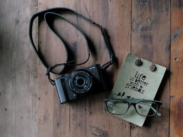 12 Sources of Free High Quality Stock Images