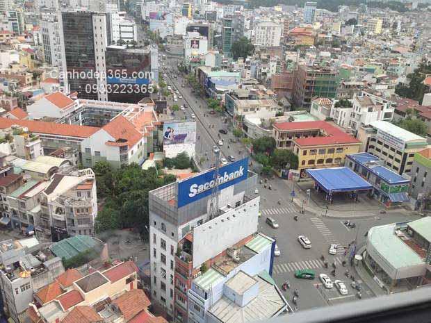 14-cho-thue-can-ho-the-prince-residence-ngan-hang-xanh