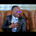 VIDEO: Kayumba - Bonge la toto | Download