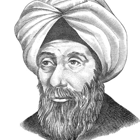 Kisah Ibnu Al Haitham Semasa Hidupnya