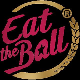 https://de.eattheball-shop.com/