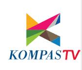 Lowongan Kerja di PT Kompas TV, Juli 2017