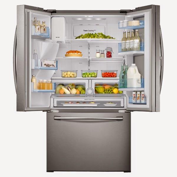 Superb Infocloset Top 5 Samsung French Door Refrigerators Door Handles Collection Olytizonderlifede