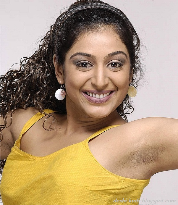 Www desi armpit photos And have