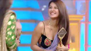 India Tv Show Actress 11.jpg