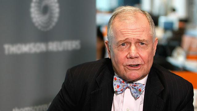 Multimillonario estadounidense revela cuál es la mayor amenaza para la economía global