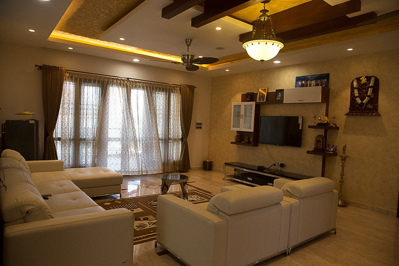 residential interior designers in bangalore bhavana interiors