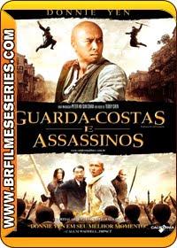 Access downloaddubladosc. Blogspot. Com. Br. Download dublados.