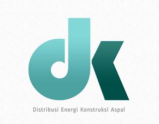PT. DISTRIBUSI ENERGI KONSTRUKSI ASPAL