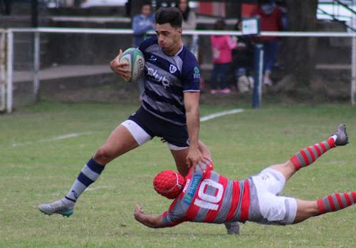 Regional del NOA: Solo queda un lugar para la Zona Campeonato