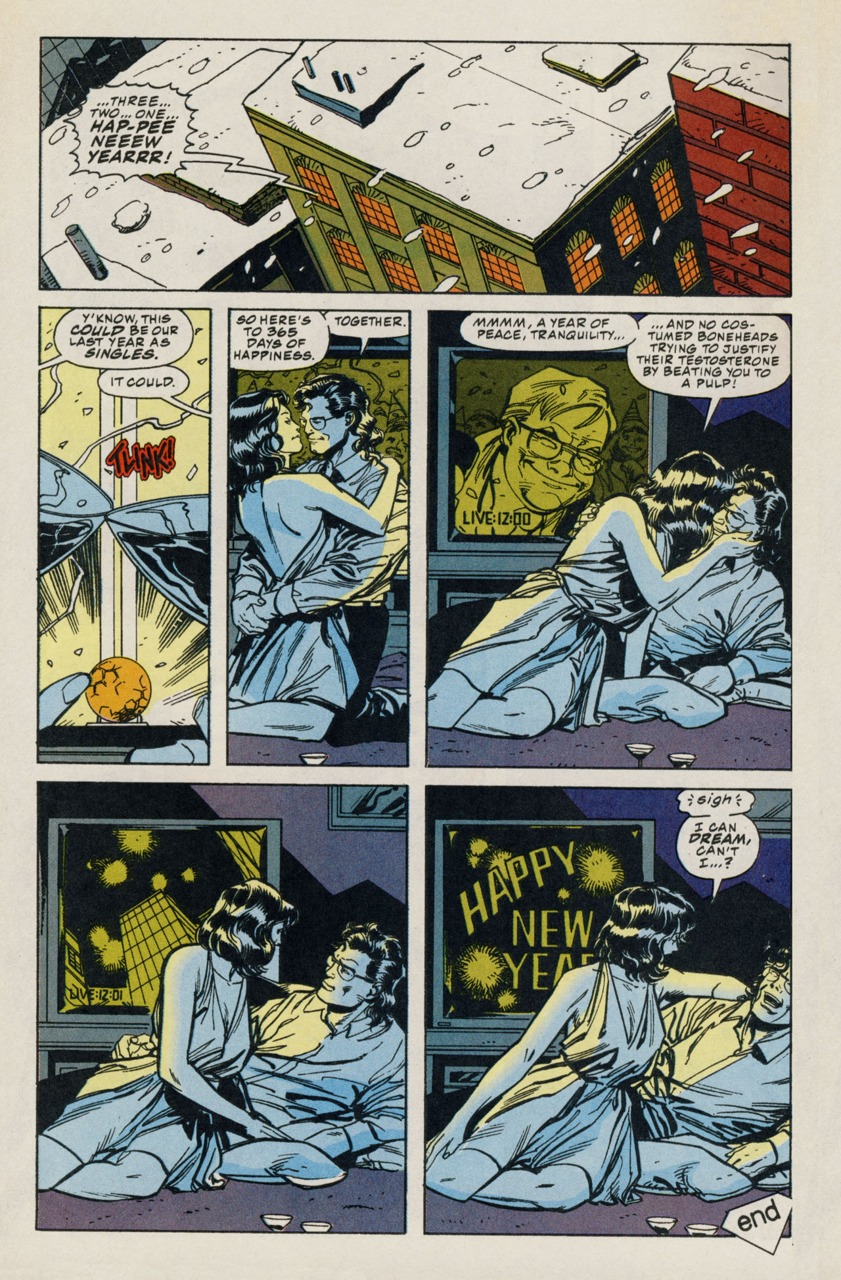 BrowseTheStacks   Superman and lois lane, Comics, Lois lane