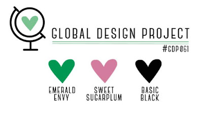 http://www.global-design-project.com/2016/11/global-design-project-061-colour.html
