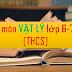 SÁNG KIẾN KINH NGHIỆM MÔN VẬT LÍ THCS (Skkn vật lý 6, 7, 8, 9)