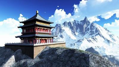 """ℹ️Berita  9 Fakta Unik Negara Bhutan Yang Jarang Di Ketahui Bhutan adalah sebuah negara kecil di Asia Selatan yang berbentuk Kerajaan dan dikenal dengan Negeri Naga Guntur. Wilayahnya terhimpit antara India dan Republik Rakyat Tiongkok. Nama lokal negara ini adalah Druk Yul, artinya """"Negara Naga"""". Gambar naga pun didapati di benderanya dan lambang negaranya.    Bhutan adalah sebuah negara kecil di Asia Selatan yang berbentuk Kerajaan dan dikenal dengan Negeri Naga Guntur. Wilayahnya terhimpit antara India dan Republik Rakyat Tiongkok. Nama lokal negara ini adalah Druk Yul, artinya """"Negara Naga"""". Gambar naga pun didapati di benderanya dan lambang negaranya.     ilustrasi Bhutan   Menurut kabar terakhir dari berbagai media berita online,Negara yang terletak di antara India dan China ini ditutup untuk para turis hingga 1974.  Meski sempat ditutup namun kini wisatawan bisa mengunjungi  kembali Bhutan dan harus siap dengan banyaknya peraturan terbaru yang mereka tetapkan untuk para pengunjung.  Walaupun sudah mulai terbuka dan menerima kunjungan wisatawan, namun Raja Bhutan masih berusaha membatasi jumlah wisatawan menggunakan banyak metode berbeda.    Usut punya Usut Ternyata Bhutan juga memiliki Fakta Unik yang belum Banyak di ketahui oleh para warganet mungkin termasuk juga kamu sendiri,Mau Tahu?Nah kali Ini Blog Curahan Online Akan menceritakan kisahnya Simak yaaa.;    1.Di Bhutan Tv dan Internet Resmi Di larang hingga Tahun 1999    Di Bhutan, TV dan internet secara resmi dilarang hingga 1999.  Karena tidak ingin membuat warganya merasa terisolasi, akhirnya Raja memutuskan untuk membatalkan peraturan ini.    Dalam hal ini, Bhutan adalah negara terakhir di dunia yang mulai menggunakan televisi.    2.Tidak Ada Rakyat Hidup Di jalanan    Hidup di jalanan disini maksudnya adalah,sama halnya pada orang yang tidak memiliki tempat tinggal.mungkin jika kamu pernah singgah di jakarta tentu tidak asing dengan penampakan orang Yang tidur di kolong jembatan.ini artinya mereka ke"""