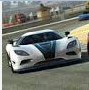 Real Racing 3 V 4.0.5 ((4050)APK for Android Free Download