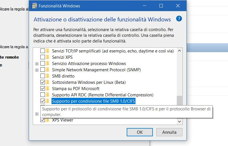windows essentials 2012 in italiano navigaweb