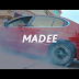 Download New Video :  Madee - Hela { Official Video }
