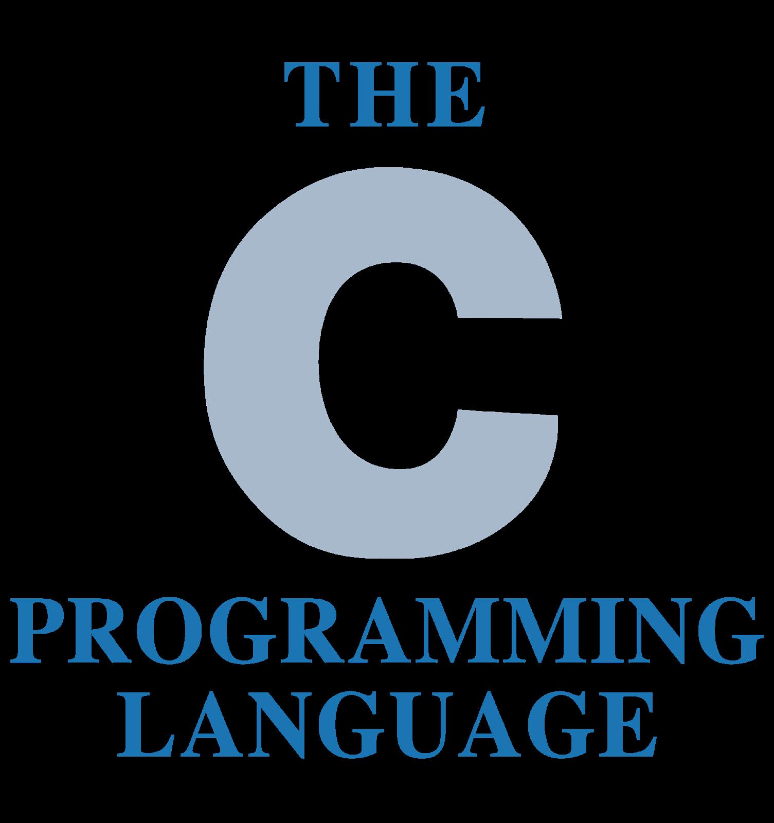 C programming language tutorial jnnc technologies jnnc c programming language tutorial jnnc technologies baditri Gallery