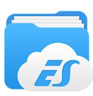 Tải App Quản lý file tốt nhất cho Android