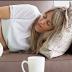9 Obat Diare Alami Untuk Orang Dewasa Dan Ibu Hamil Yang Manjur