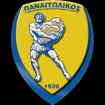 2020 2021 Plantel do número de camisa Jogadores Panetolikos 2018-2019 Lista completa - equipa sénior - Número de Camisa - Elenco do - Posição