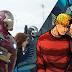 PLMDDS, SIM! As chances de termos personagens LGBT da Marvel nos cinemas são grandes!
