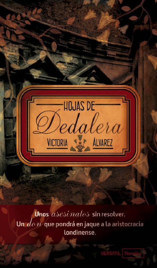 http://labibliotecadebella.blogspot.com.es/2015/07/hojas-de-dedalera-victoria-alvarez.html