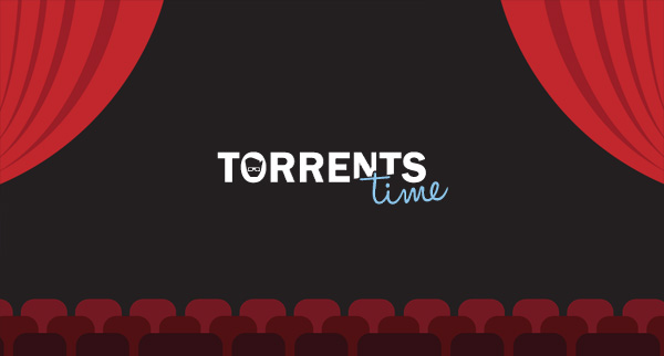 torrent time how to use