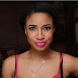 Try not to seek the best looking, or those with the most money - Tonto Dike says as she gives relationship advice