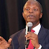 FG Directs Oil Companies to Relocate Headquarters to Niger-Delta
