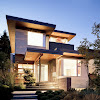 Best Performance in Minimalist Home Design Ideas, Small Modern House Designs and Floor plans
