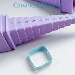 Numeración-herramientas-para-quilling-Crea2-con-Pasión