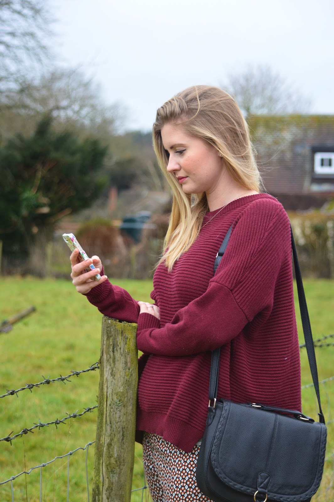 Hampshire social media, hampshire blogger, lifestyle blog