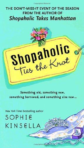 Shopaholic Abroad Pdf