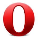 Download Opera Browser 2018