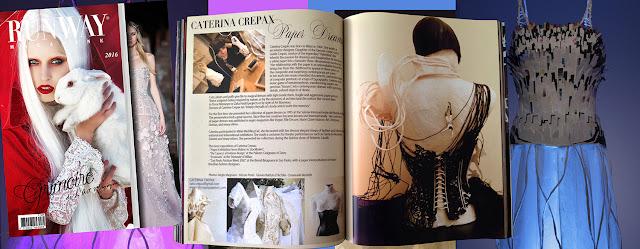 Runway-Magazine-Cover-Eleonora-de-Gray-2016-RunwayCover2016-Guillaumette-Duplaix-RunwayMagazine-Caterina-Crepax