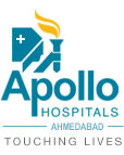 Apollo Hospital Recruitment