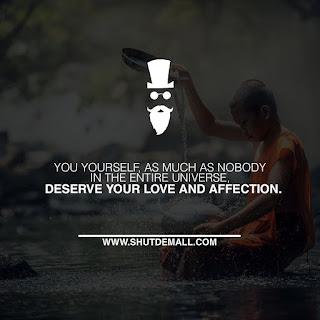buddha-self-esteem-quotes