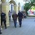 Πρέβεζα:Ομόφωνα αθώος ο οδηγός ταξί για το θάνατο της Κωνσταντίνας Αναγνώστη[βίντεο]