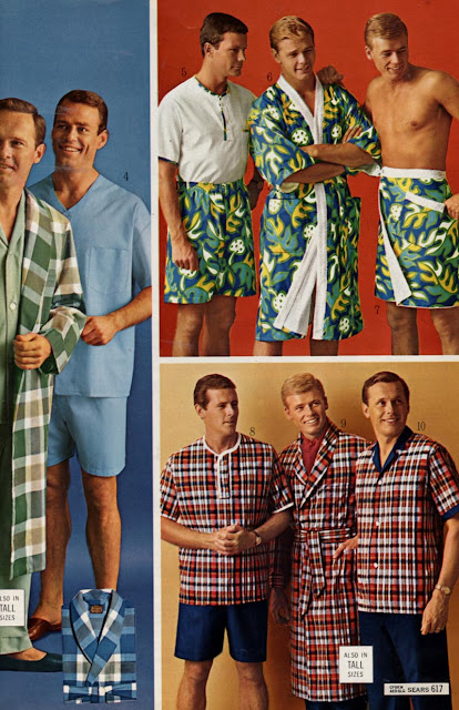 Sears catalog 1966