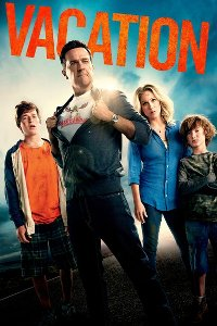 Watch Vacation Online Free in HD