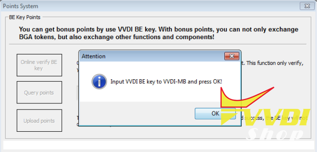 download-points-from-vvdi-be-key-3