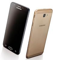 Kredit Samsung Galaxy J5 Prime