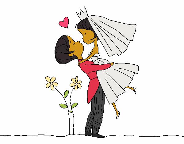 Dedicatorias A Recien Casados Frases Amor